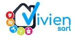 VIVIEN - plombier - MOUCHAMPS 85640