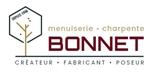 BONNET MENUISERIE - menuisier - SAINT-GEORGES-DE-MONTAIGU 85600