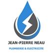 NEAU JEAN PIERRE ET FILS - plombier - XANTON-CHASSENON 85240