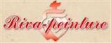 RIVA PEINTURE - peintre en batiment - PEAULT 85320