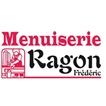 RAGON MENUISERIE - menuisier - MARTINET 85150