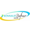 SAS DUFOUR isolation, plombier, électricien, zinguerie, chauffage FONTENAY-LE-COMTE 85200