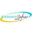 SAS DUFOUR - isolation - FONTENAY-LE-COMTE 85200