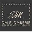 DM PLOMBERIE - salle de bains - LA ROCHE-SUR-YON 85000