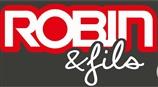 ROBIN ET FILS - plombier - LES LUCS-SUR-BOULOGNE 85170