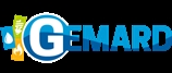 GEMARD - plombier - SAINT-PIERRE-DU-CHEMIN 85120