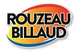 ROUZEAU BILLAUD - plombier - SAINT-PAUL-EN-PAREDS 85500