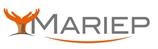 MARIEP - menuisier - LES HERBIERS 85500