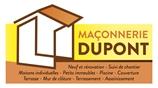 MACONNERIE DUPONT CYRIL - maçon - NOTRE-DAME-DE-MONTS 85690