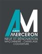 Merceron Alban - maçon - SOULLANS 85300