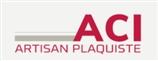 A.C.I Landreau Pierric - plaquiste - SALIGNY 85170