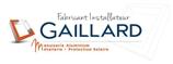 Gaillard SARL - menuiserie - LES ESSARTS 85140