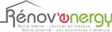 Renov Energy - maitre d'oeuvre - LA ROCHE-SUR-YON 85000