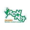 RENNET nettoyage toiture, toiture, façade LA MOTHE-ACHARD 85150