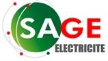 SAGE ELECTRICITE - électricien - CHALLANS 85300