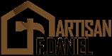 ARTISAN F DANIEL - électricien - LA BRETONNIERE-LA-CLAYE 85320