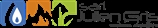 SARL JULIEN GRIS - plombier - CHAUCHE 85140