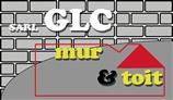GLC MUR & TOIT couvreur, toiture, isolation par l'extérieur, nettoyage toiture, toiture terrasse LA ROCHE-SUR-YON 85000