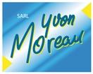 YVON MOREAU - menuiserie - LES EPESSES 85590