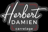 Herbert Damien - carreleur - FALLERON 85670