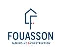 FOUASSON Robert SARL maçon, couvreur, enduit, isolation par l'extérieur, rénovation, construction maison, enduit à la chaux, agrandissement NOIRMOUTIER-EN-L'ILE 85330