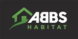 ABBS HABITAT - nettoyage toiture - LES SABLES-D'OLONNE 85100
