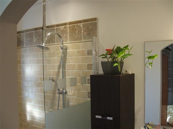 Suite rénovation salle de bains Challans 85300