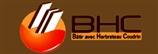 BHC - plâtrier - MOUCHAMPS 85640