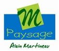 M.PAYSAGE paysagiste, aménagement extérieur, terrasse LA MOTHE-ACHARD 85150