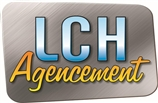 Entreprise LCH agencement