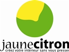 Jaune Citron - cuisiniste - OLONNE-SUR-MER 85340