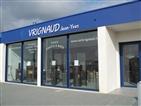 Vrignaud Jean Yves plâtrier, rénovation, isolation, étanchéité à l'air, plaquiste, poêle SAINT-GILLES-CROIX-DE-VIE 85800