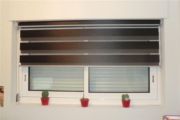arnoux menuisier la ferriere. Black Bedroom Furniture Sets. Home Design Ideas