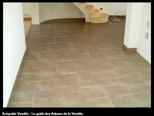 Carrelage 50x100 for Carrelage 50x100