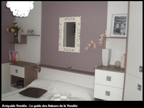cr a 39 cuisines cuisiniste cuisine belleville sur vie. Black Bedroom Furniture Sets. Home Design Ideas