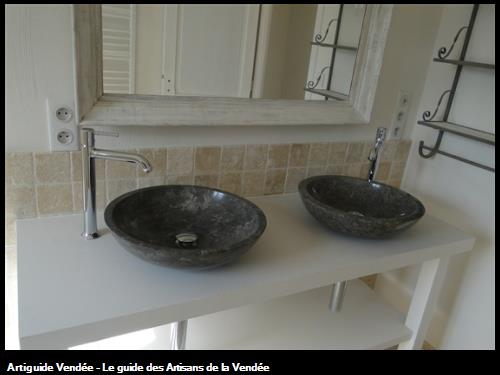 Création salle de bain juin 2013
