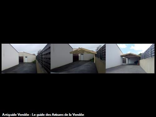 Avant - Projet (imagerie 3D ) - Après