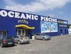 OCEANIC PISCINE - piscine, spas - CHATEAU-D'OLONNE 85180