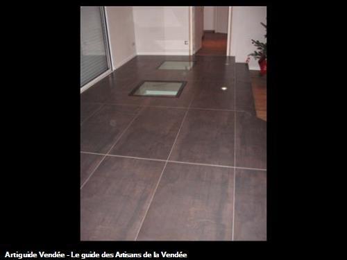 carostyl carreleur chavagnes en paillers. Black Bedroom Furniture Sets. Home Design Ideas
