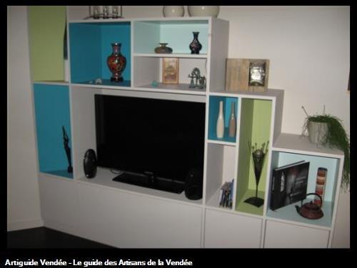jpg menuisier la roche sur yon. Black Bedroom Furniture Sets. Home Design Ideas