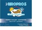 Giropros - plombier - CHALLANS 85300