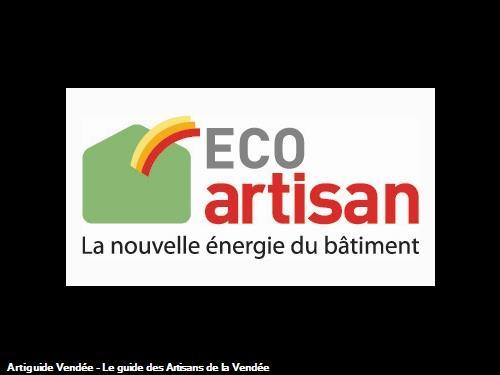 Réalisation de Epoc' Energie