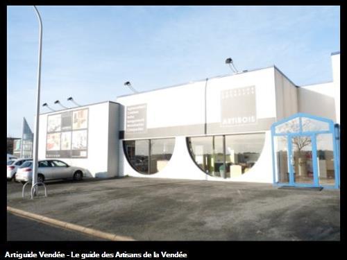 Sexe Hard Proposée Par Une Cougar Dominatrice Marseille Sur Cougar Marseille