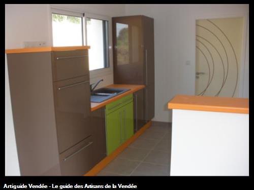 dimension porte lave vaisselle encastrable valdiz. Black Bedroom Furniture Sets. Home Design Ideas