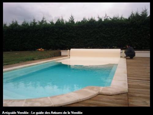 piscinazur piscine la roche sur yon