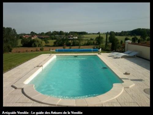 Piscinazur piscine la roche sur yon - Horaire piscine la roche sur yon ...