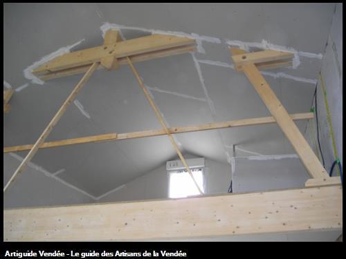 jean marie bonneau tanch it l 39 air la guyonniere. Black Bedroom Furniture Sets. Home Design Ideas