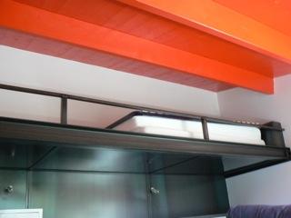 Décoration peinture aux alentours de la Tranche sur Mer 85360